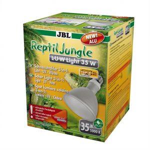jbl-reptil-jungle-l-u-w-light-alu-35w