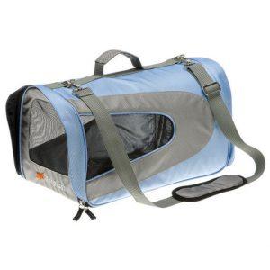 Ferplast putna torba za pse i mačke