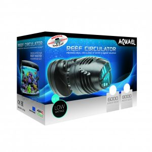 aquael-circulator-reef-6000