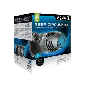 reef-circulator-2500