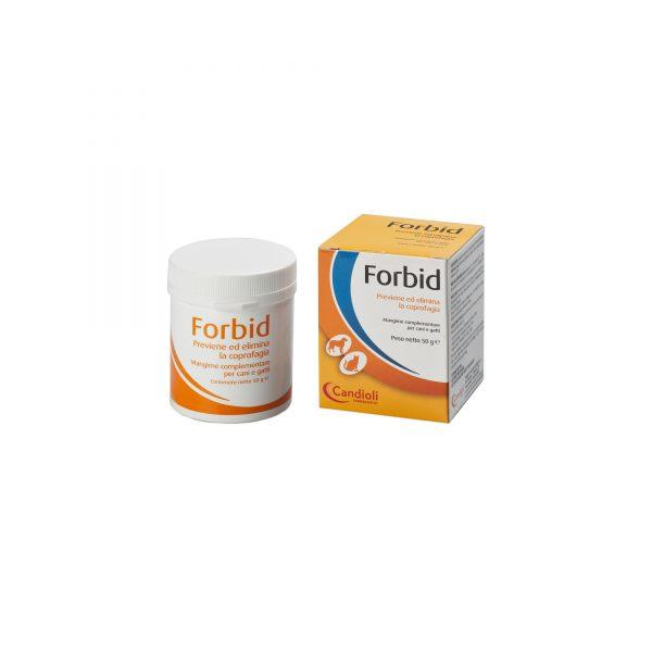 candioli-forbid-50-g