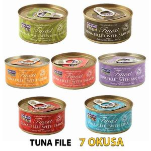 Fish4cats tuna file konzerve-7 OKUSA