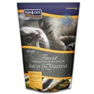 fish4cats-finest-sardina