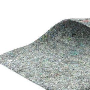 Geotekstil 300G