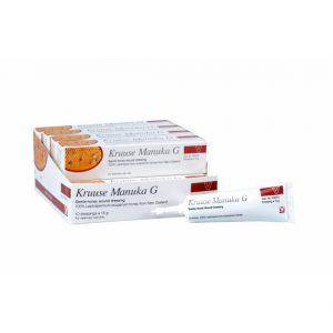 kruuse-manuka-g-15-g-gel-sterilno