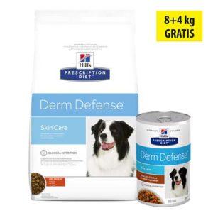 hills_derm_defense_skin_care_prescription_diet__suha i mokra hrana