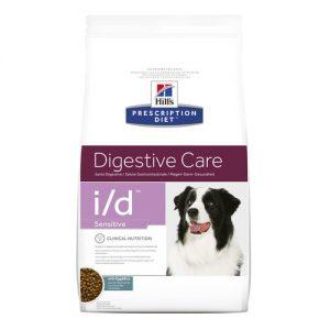 hills_id_sensitive__digestive_care__prescription_diet__hrana za psejpg