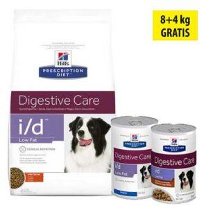 hills-digestive-care-id-low-fat