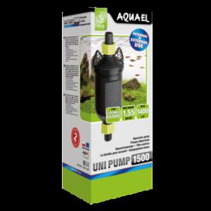 aquael-uni pumpa 1500