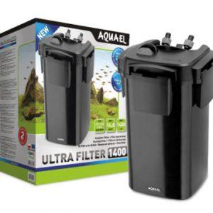 aquael_vanjski_filter_za_akvarij_ultra_filter_900_1200_1400