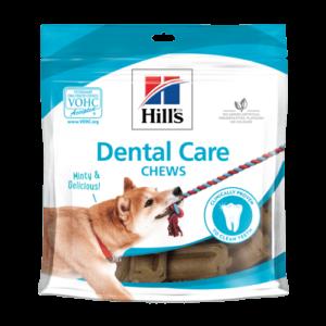 hills-canine-dental-care-chews-poslastice-za-pse