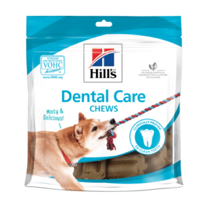 hills-canine-dental-care-chews-poslastice-za-pse