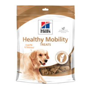 hills-canine-healthy-mobility-poslastica_za _pse