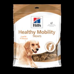 hills-canine-healthy-mobility-poslastica_za _pse