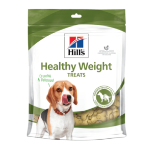 hills-canine-healthy-weight-POSLASTICE-ZA PSE
