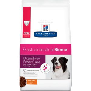 hills-gastrointestinal-biome-hrana za pse