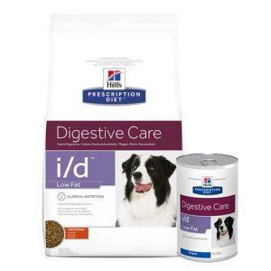 hills_id_low_fat__digestive_care__prescription_diet__hrana_za_pse