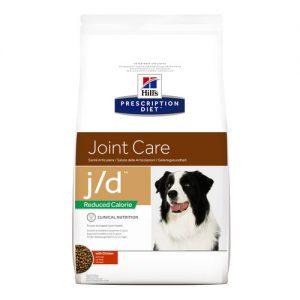 hills_jd_joint_care_reduced_calorie__prescription_diet__hrana za ps