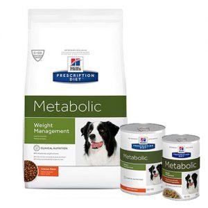 hills_metabolic_weight_management__prescription_diet__suha i mokra hrana ZA PSE