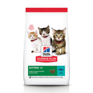 hills_science_plan__kitten__healthy_development__tuna