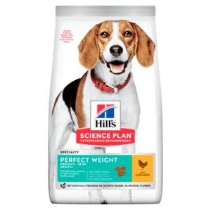 hills-canine-science-plan-adult-perfect-weight-medium_piletina