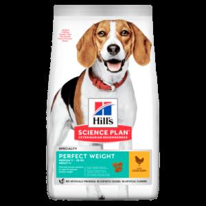 hills-canine-science-plan-adult-perfect-weight-medium_piletina