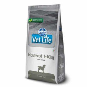 vet-life-farmina-NEUTERED-hrana-za-pse