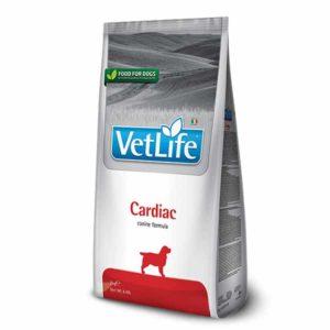 vet-life-farmina-cardiac-hrana-za-pse