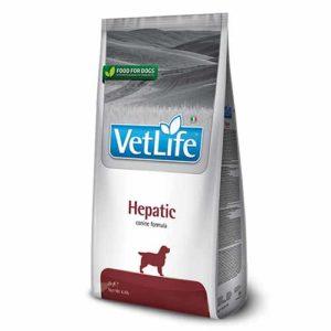 vet-life-farmina-hepatic-hrana-za-pse