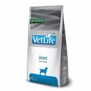 vet-life-farmina-joint-hrana-za-pse-vet-life-farmina-joint-hrana-za-pse-