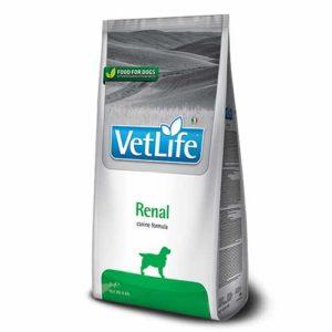 vet-life-farmina-renal-hrana-za-pse