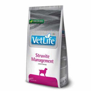 vet-life-farmina-struvite-management-hrana-za-pse