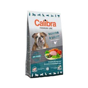 Calibra-premium-senior-light-hrana-za-pse