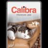 calibra-adult-vrecica-za-macke-janjetina-puretina