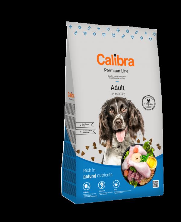calibra-dog-premium-line-adult