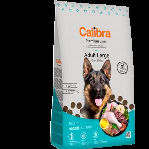 calibra-dog-premium-line-adult-large