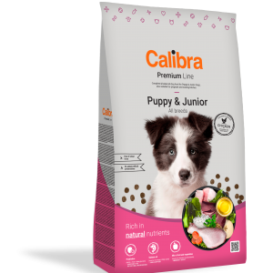 calibra-dog-premium-line-puppy-junior