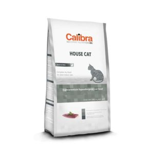 calibra-house-cat-hrana-za-kucne-macke
