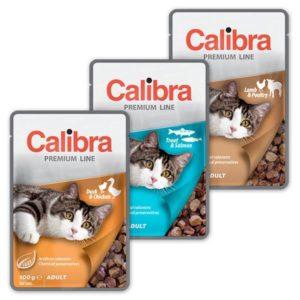 calibra-hrana-vrecice-za-macke