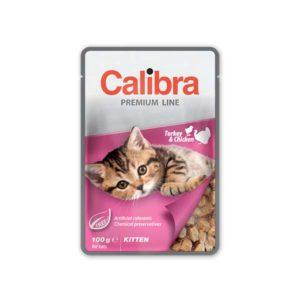 calibra-hrana-za-macice-vrecica