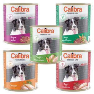 calibra-konzerva-razni okusi