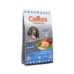 calibra-premium-adult-hrana-za-pse