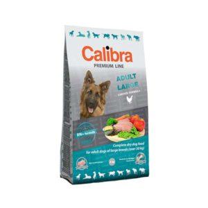 calibra-premium-adult-large