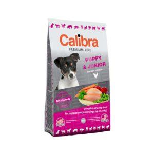 calibra-premium-puppy-junior-hrana-za-stence