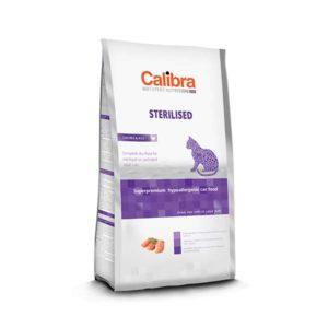 calibra-sterilised-hrana-za-sterilizirane-macke
