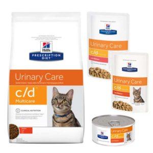 hills-cd-multicare-urinary-hrana-za-macke