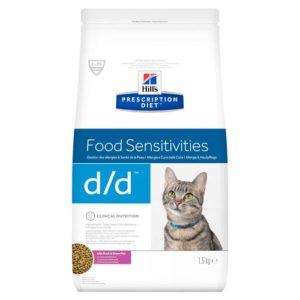 hills_dd_food_sensitivities__prescription_diet__hrana-za-macke