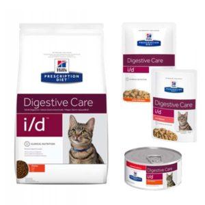 _hills_id_digestive_care__prescription_diet__macke