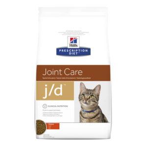 hills_jd_joint_care__prescription_diet_hrana-za-macke