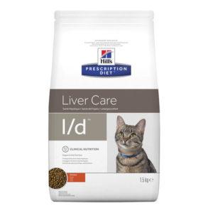 hills_ld_liver_care__prescription_diet_hrana-za-macke